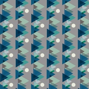 Mountains-Blue-Pattern-Swatch-ed