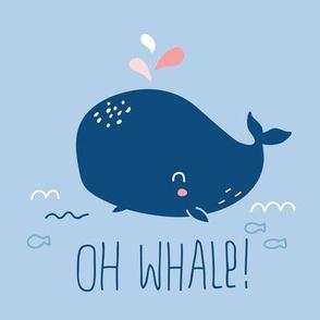 whale_print
