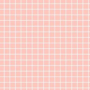 IBD Pink Squares B