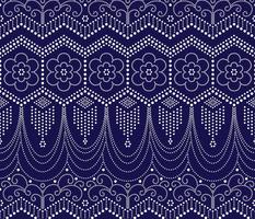 Flapper Dress Inspired