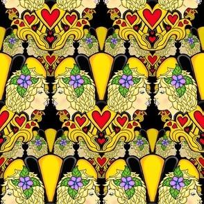 7872147-1920-s-heart-flower-girl-by-antonybriggs