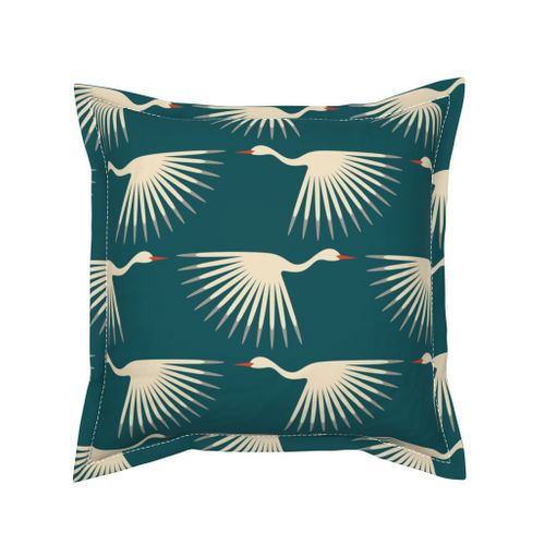 5c2c096aa1f Shop and Throw Pillows