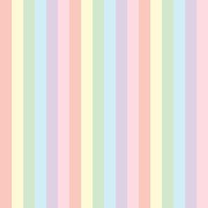 Rainbowpastels