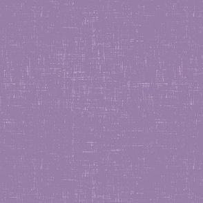 linen textured solids_011