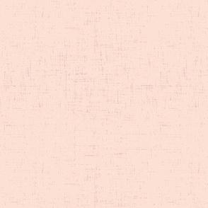 linen textured solids_009