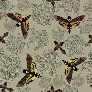 Sancti-Moths