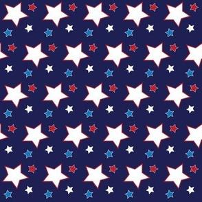 Patriot_Stars