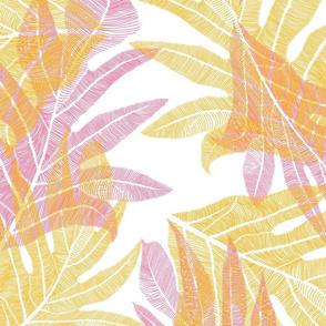 'Ulu Nui Mango Ginger Blossom 150
