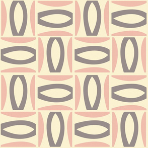 Alcedo - Pink