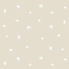grid black and grey on white (tiny)