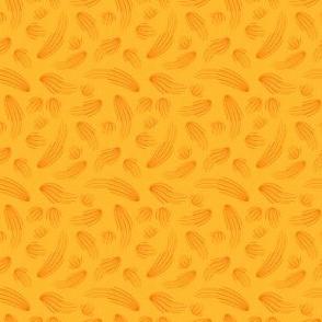 Zoomy Zoo - Yellow