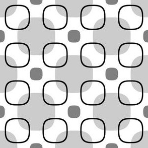 07901829 : squircle 4mX : grey