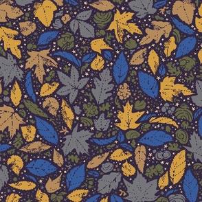 Fall Leaves [mulit]