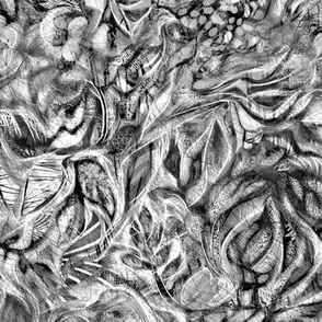 fauve-fleurs_grey