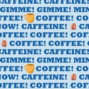 coffee_big_blue