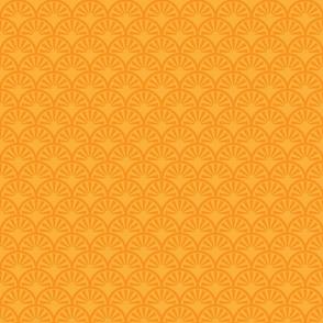 orangescales