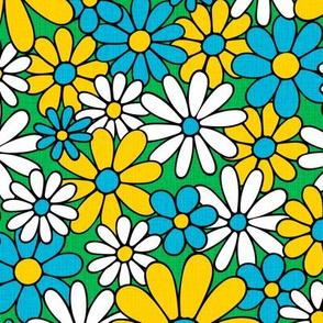 1960_Flower Power_ColorsV1