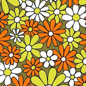 1960_Flower Power_ColorsV2