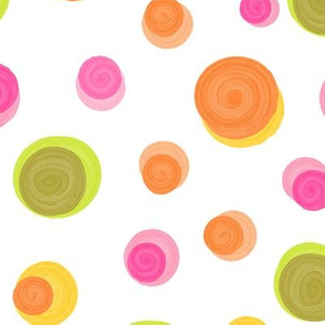 1960_Candy Dots