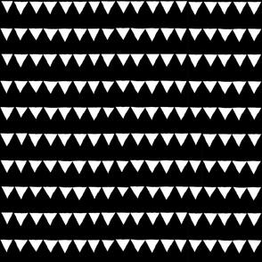 Black Ink Pattern - 3
