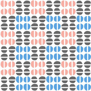 Abstract Pattern - 3