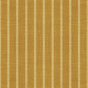 KALAMI MUSTARD STRIPE LIGHT