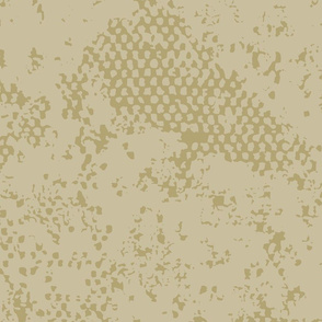 18-09S Pale Tobacco Brown Khaki Green Leaf  Spots mottled || Neutral Home Decor Texture Large scale Solid  Grunge Woven  Wallpaper _ Miss Chiff Designs