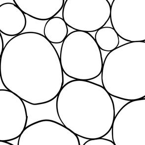 2018 08 20 bubbles_14