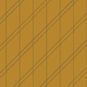 brutal check_mustard