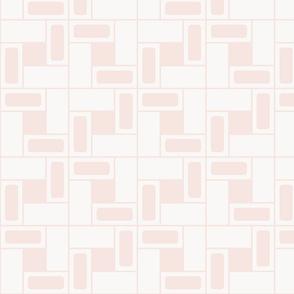 i love breeze blocks_pink