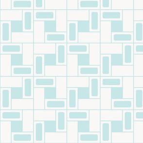 i love breeze blocks_blue