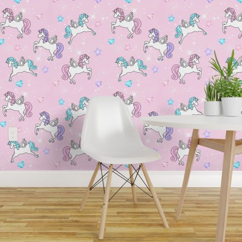 7931018 wallpaper isobarchair m