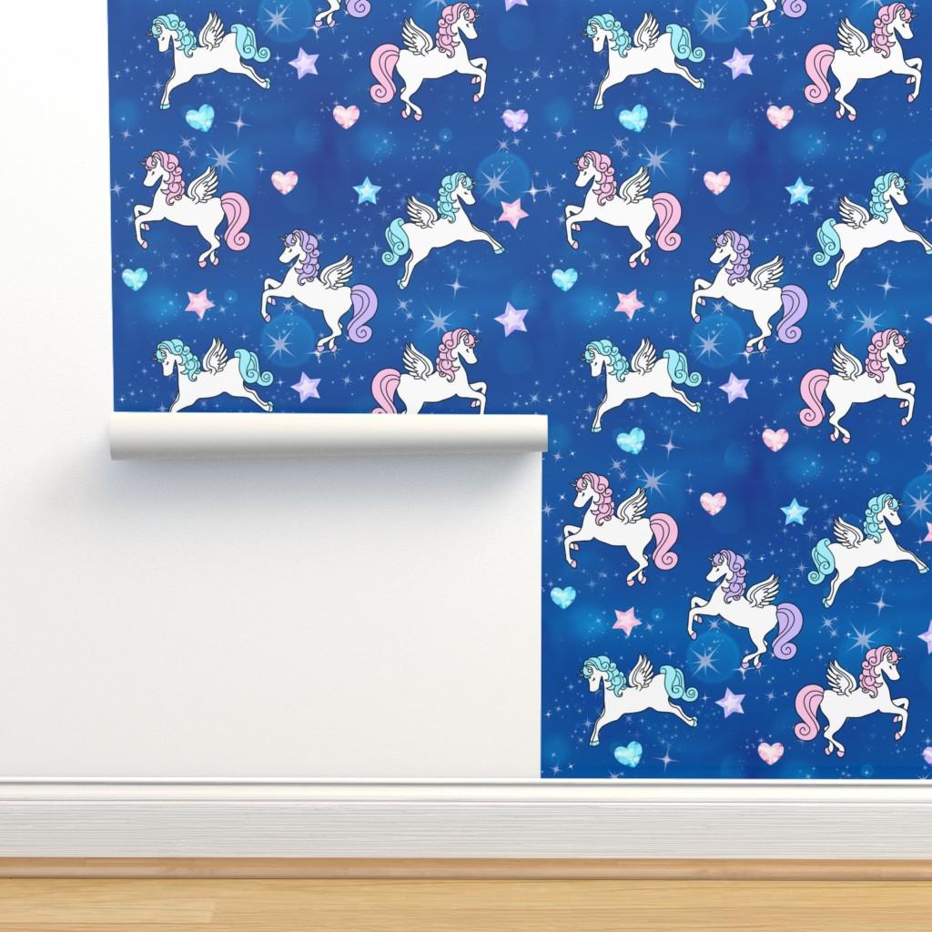 7931020 wallpaper wall front l