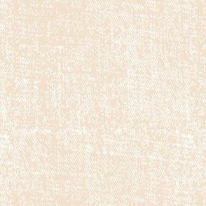 Beige Brown Khaki Cream Off White Grunge Texture Neutral Home Decor  _ Miss Chiff Designs