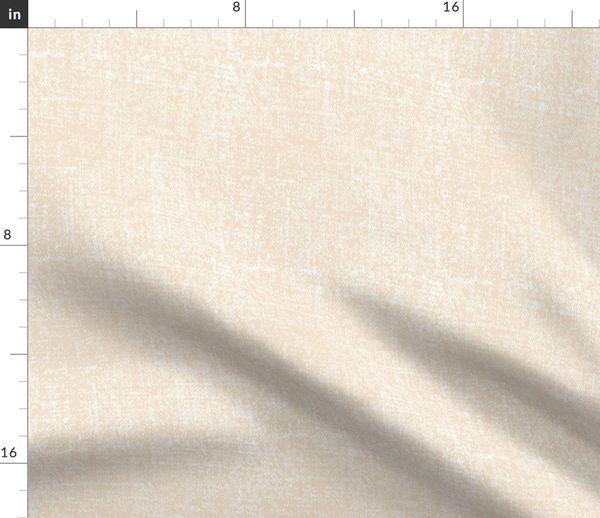Fabric by the Yard Beige Brown Khaki Cream Off White Grunge Texture Neutral  Home Decor _ Miss Chiff Designs