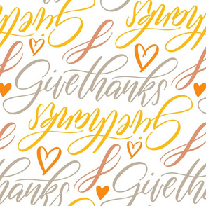 give_thanks_C09
