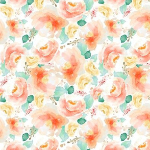Indy Bloom Design Pretty Phoebe Florals A
