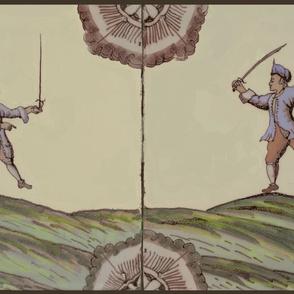 sword men8.jpg