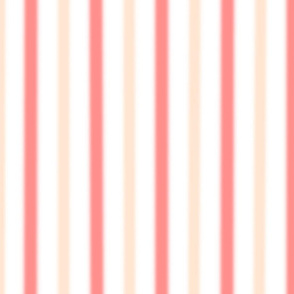 What a Day Stripe