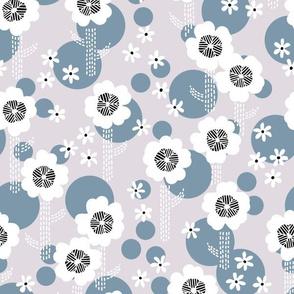 flower_stem_branch_gray