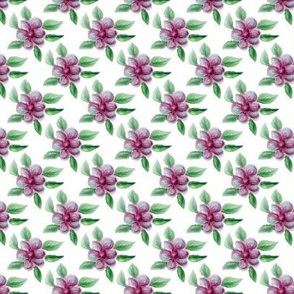 new_flowers