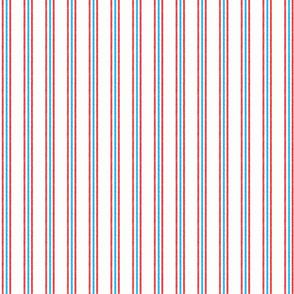 Textured stripe