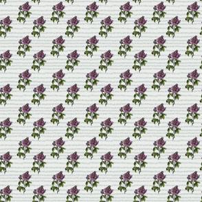 floral dreams wafting