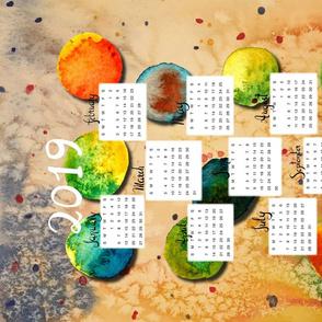 teatowel_calendar