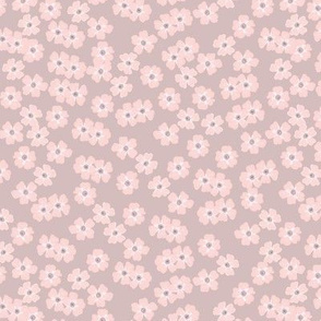 Tiny Pinks