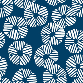 batik 1_random_indigo