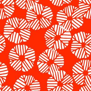 batik 1_random_vermilion
