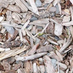 driftwood 1 natural