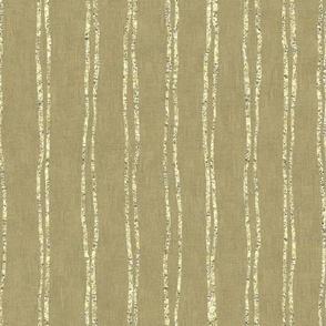 Rose Bouquet Watercolor (300slv)