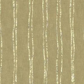 Rose Bouquet Watercolor
